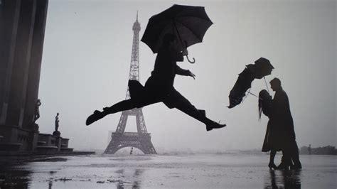 elliott erwitts paris sony world photography awards 2015 photographic inspiration and style creative blog by adobe