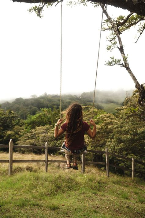 swing and things 1165 best images about swings and things on pinterest a