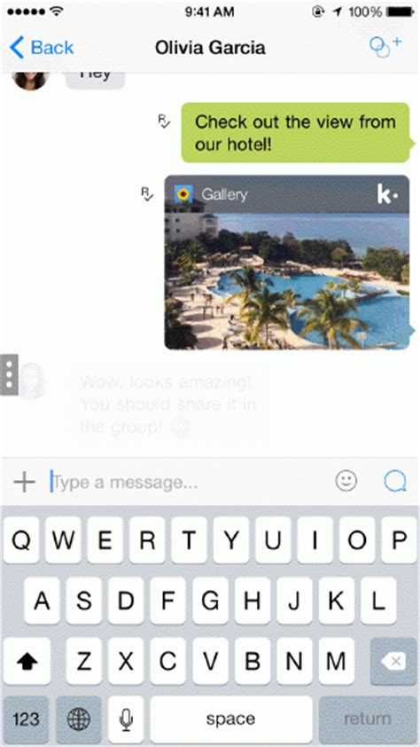 How To Find On Kik By Their Names Kik Hashtags Help You To Create Searchable Groups