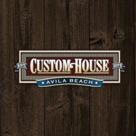 custom house avila custom house avila restaurantbeoordelingen
