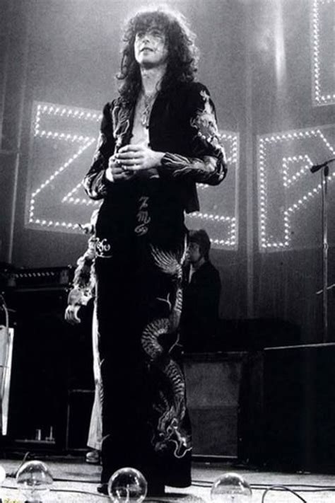 led zeppelin comfortably numb 17 best images about coda on pinterest dazed and