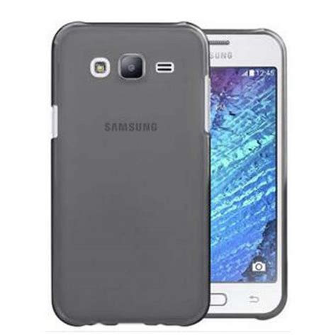 Back Cover Kulit Samsung J1 Mini 10 best cases for samsung galaxy j1 mini prime