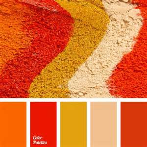 colors that match with orange 17 best ideas about burnt orange kitchen on