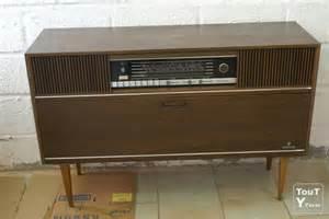 meuble stereo annees 70 armenti 232 res 59280