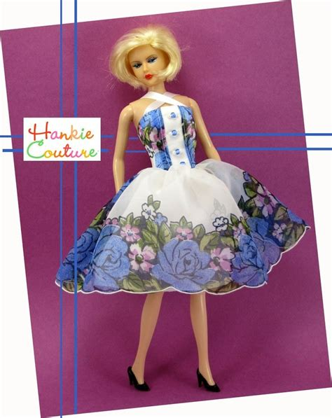 design doll similar 247 best for barbie by hankie couture images on pinterest