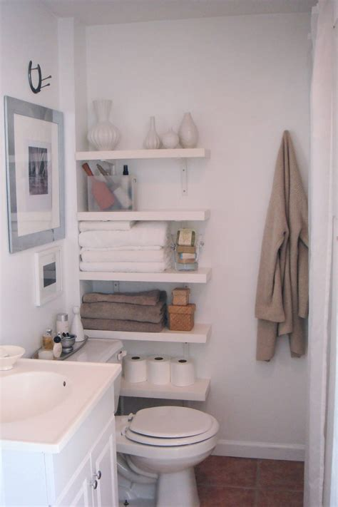 bathroom ideas in small spaces bathroom designs ideas that you can try for small spaces