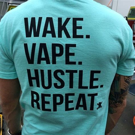 Promo Kaos Vape Eat Sleep Vape Repeat 1000 images about vape t shirts on hoodies t