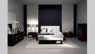 contemporary bedroom ideas 25 inspirational modern bedroom ideas designbump
