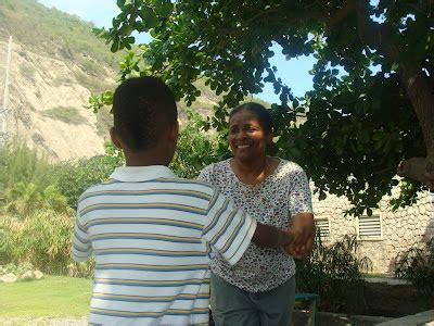 michael jackson backyard jamaica bound family adventures before during and