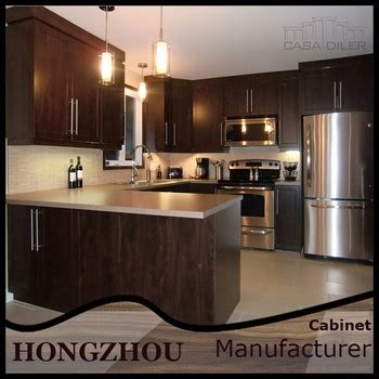 China Made Best Materials For Modular Kitchen Cabinet Used | china made best materials for modular kitchen cabinet used