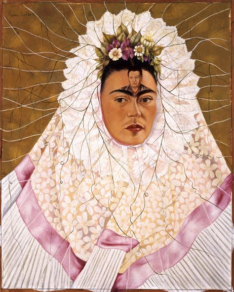 a biography of frida kahlo by hayden herrera pdf malas noticias frida kahlo no era feminista abandona tu