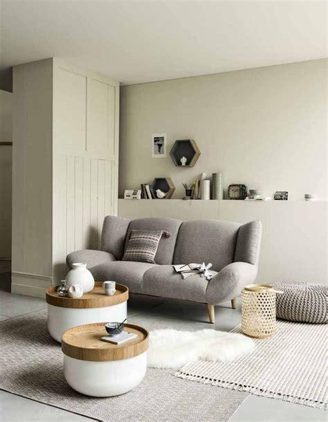 Modele De Decoration Salon by Petit Salon D 233 Couvrez Toutes Nos Id 233 Es Pour Une D 233 Co Au
