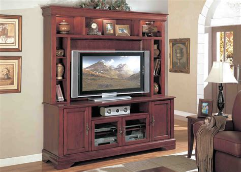 minimalist entertainment center cool entertainment centers peugen net