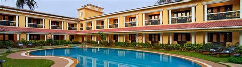 trendex home design inc casa de sonhos luxury villa casa garajau vista mar de
