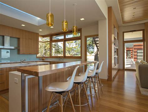 modern island pendant lighting san francisco home features warm kitchen island pendant