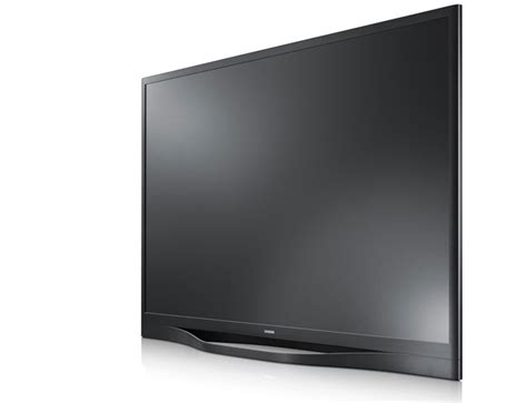 Tv Samsung F8500 samsung s 2013 tv line up with prices flatpanelshd