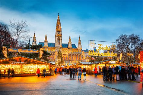 10 best christmas markets in europe cheapflights
