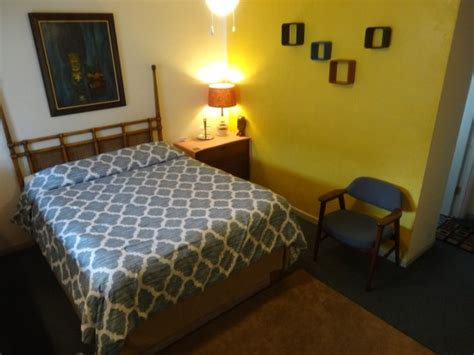 itty bitty inn updated 2017 prices hotel reviews