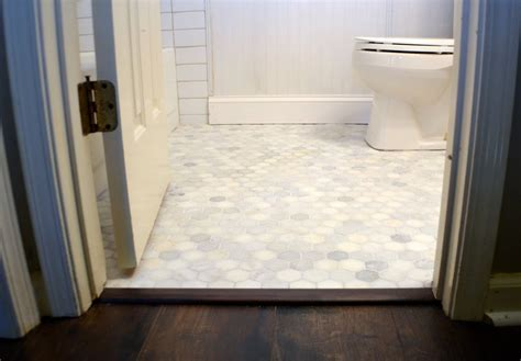 Water Resistant Wood Flooring For Bathrooms by Water Resistant Laminate Flooring Design Ocd