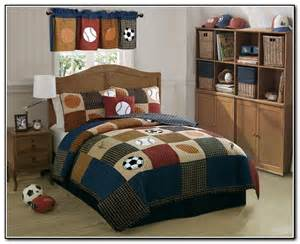 L Shaped Wood Desk Toddler Bedding For Boys Sports Download Page Home
