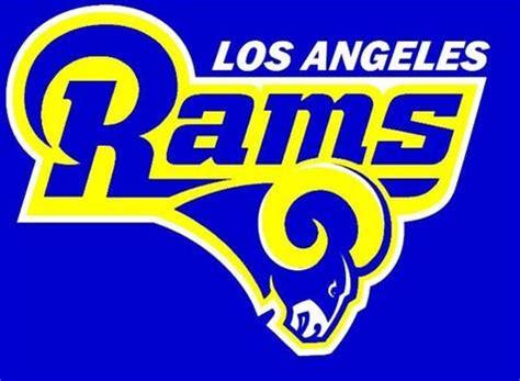 los angeles rams colors petition give the la rams their la colors
