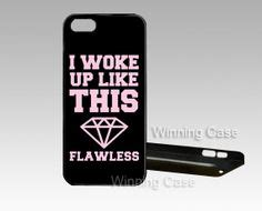 Iphone X Beyonce Yonce Choreography Hardcase the yonce phone by quotearts yonce noangel