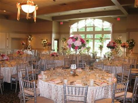 country buffet erie pa banquet facilities erie pa lake shore country club
