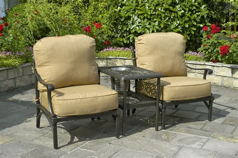 Patio Furniture Hanamint Pin By Insideout Furniture Direct On Hanamint Outdoor Patio Furniture