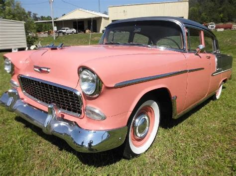 how can i learn more about cars 1955 chevrolet corvette lane departure warning 20 best images about 1955 chevrolet belair on bel air cars and sedans