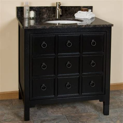 apothecary bathroom vanity 30 quot apothecary vanity cabinet bathroom ideas pinterest
