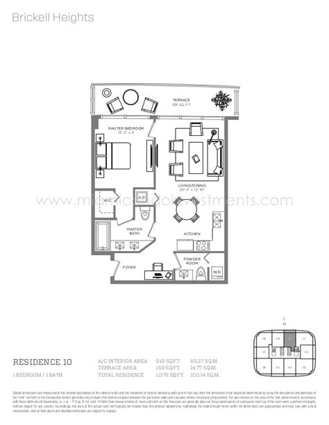 11 x 11 kitchen floor plans 100 11 x 11 kitchen floor plans kitchen floor plans
