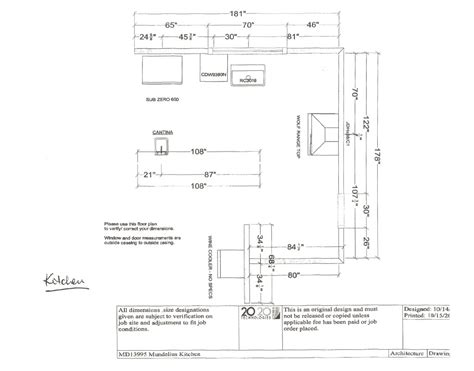 typical kitchen island dimensions kitchen dimensions with island kitchen xcyyxh