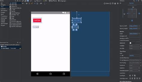 Android Layout Xml Group | создание макета в constraintlayout подкасты android dev