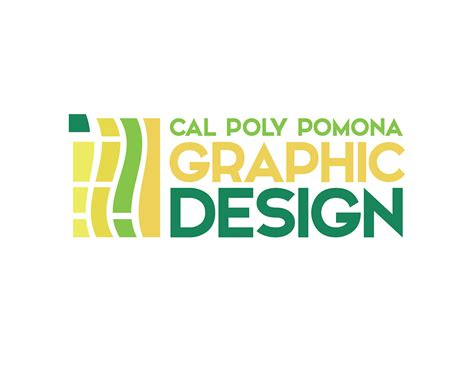 cal poly pomona colors cpp graphic design animated logo on wacom gallery