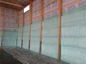 pole barn insulation options pole barn insulation home comfort insulationhome comfort