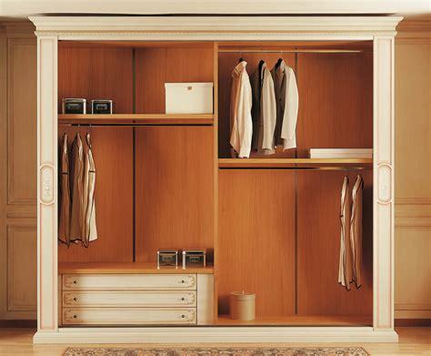 interno armadio armadio classico canova interno vimercati meda