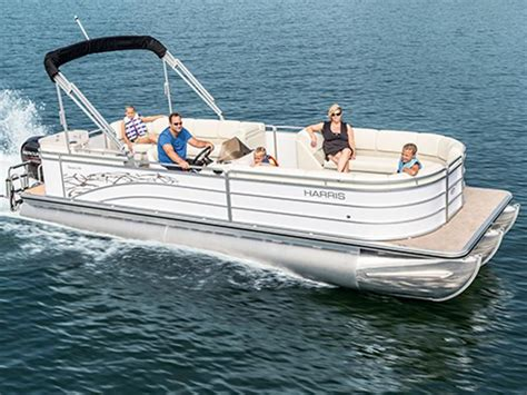 boat sales kalamazoo pontoon boats for sale in richland grand rapids mi near