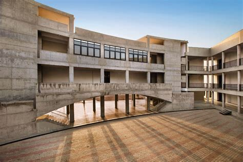 Ahmedabad Institute Of Technology Mba by Amrut Mody School Of Management Amsom Ahmedabad