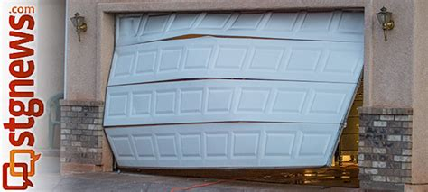 Cbell Overhead Door Overhead Door Santa Clara Valuemax Santa Clara Garage Door Accessories Garage Door Cbell