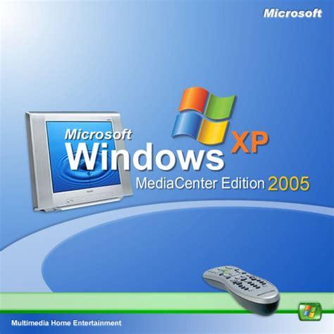 windows media center themes for xp download media center 2005 theme free letitbitear