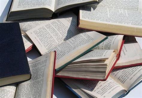 aprire casa editrice aprire una casa editrice