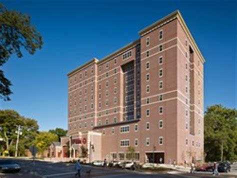 Wilmington To Celebrate Lincoln Towers Grand Opening