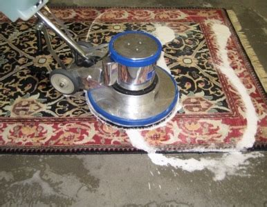 rug cleaning boston carpet cleaning in boston upholstery cleaning rug cleaning complete carpet cleaning