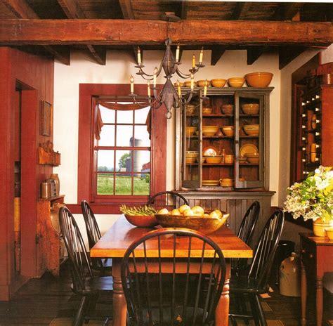 primitive dining room 226 best primitive dining rooms images on pinterest
