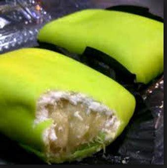 Durian Kupas Asli Medan Ready Stok Surabaya zhen pancake