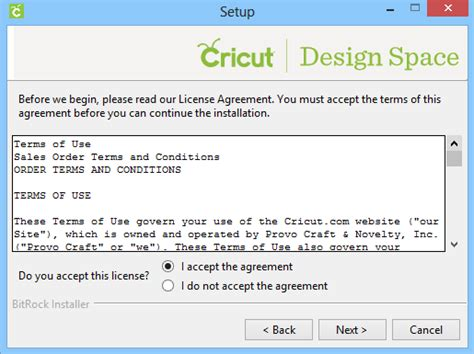 design space software capadia designs cricut design space update