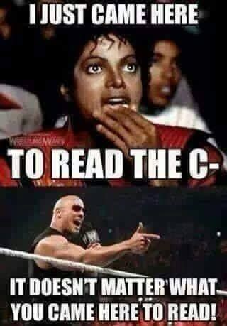 Came Meme - 50 most funny michael jackson meme pictures and photos