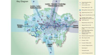 layout planning jobs london the london plan 2016 pdf london city hall