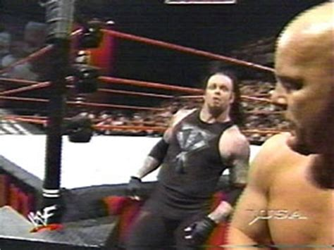 reverse wrestling wwf the rock the undertaker vs stone 158 best images about the undertaker on pinterest