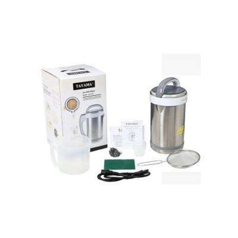 home depot small appliances blenders juicers small appliances the home depot